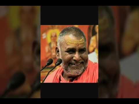 Video - https://youtu.be/DQl_-r9q7Eo     🚩🌴🙏🌷🔱 ऊं श्री गणेशाय नमः 🔱🌷🙏🌴🚩🌴💞🌴💞🌴💞🌴🙏🌴💞🌴💞🌴💞🌴     ☘️💞☘️💞🚩🙏☘️ ऊं नमः शिवाय ☘️🙏🚩💞💞☘️🔱💞☘️🔱💞☘️🔱💞☘️🔱💞☘️🔱     माय मंदिर के सभी भाई बहनों एवं आदरणीय प्रबुद्ध जनों को मध्याह्न काल की राम राम जी 🌹🙏😎 आप सभी को परम पावन पवित्र श्रावण मास के प्रथम दिवस की हार्दिक शुभ मंगल कामनाएं 🌹🙏😎 प्रथम पूज्य श्री गणेश जी एवं बाबा भोलेनाथ की कृपा दृष्टि आप सभी भाई बहनों पर हमेशा बनी रहे 🌹🙏🌹💞✋🌴💞     आज से चतुर्मास प्रारंभ ! यह चतुर्मास, खास करके श्रावण मास,संयम नियम का पालन करते हुए बाबा भोलेनाथ की आराधना करने का महीना है !!     🌴💞🙏 हर हर महादेव 🌴💞🙏 हर हर महादेव 🙏🌴💞🌴💞🌴💞🌴💞🌴💞🌴💞🌴💞🌴      ☘️💞☘️🔱 संयम और धैर्य का सुंदर दृष्टांत 🔱☘️💞☘️💞☘️💞☘️💞☘️💞☘️💞☘️💞☘️💞👌👌👌☑️👍 हर हर महादेव 🌷🙏 हर हर महादेव 💞💞❇️☘️💞❇️☘️💞❇️☘️💞❇️☘️💞❇️