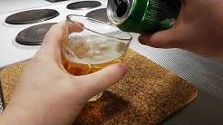 Alkoholiton Olut Kalorit