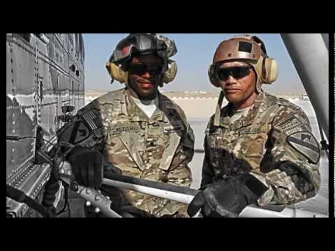 Casualties in Iraq - Antiwar.com