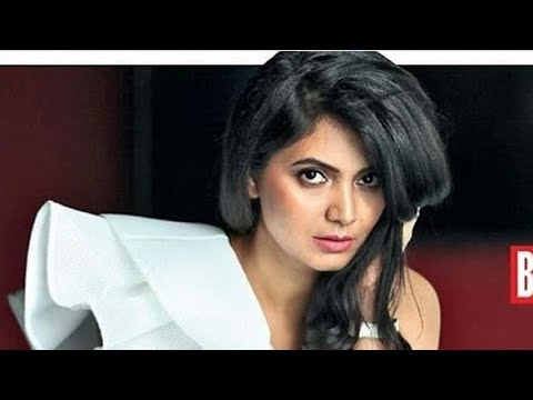 Shewtha prasad radha ramana serial heroine hot photos/video