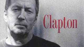 Eric Clapton - Wonderful Tonight (Full Version 8min) thumbnail
