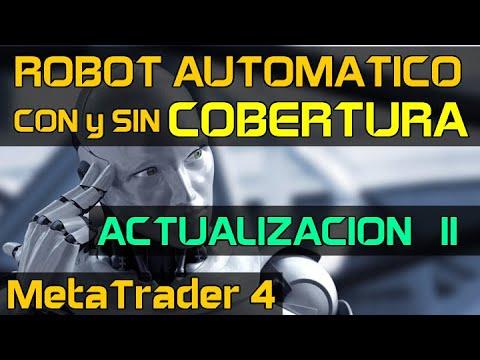 quanti soldi sono consigliati per il trading di criptovalute tutorial sui robot metatrader