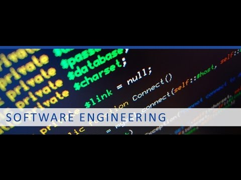 03-Software Engineering IT242 (Lecture 3) By Dr.Samer Atawneh | Arabic