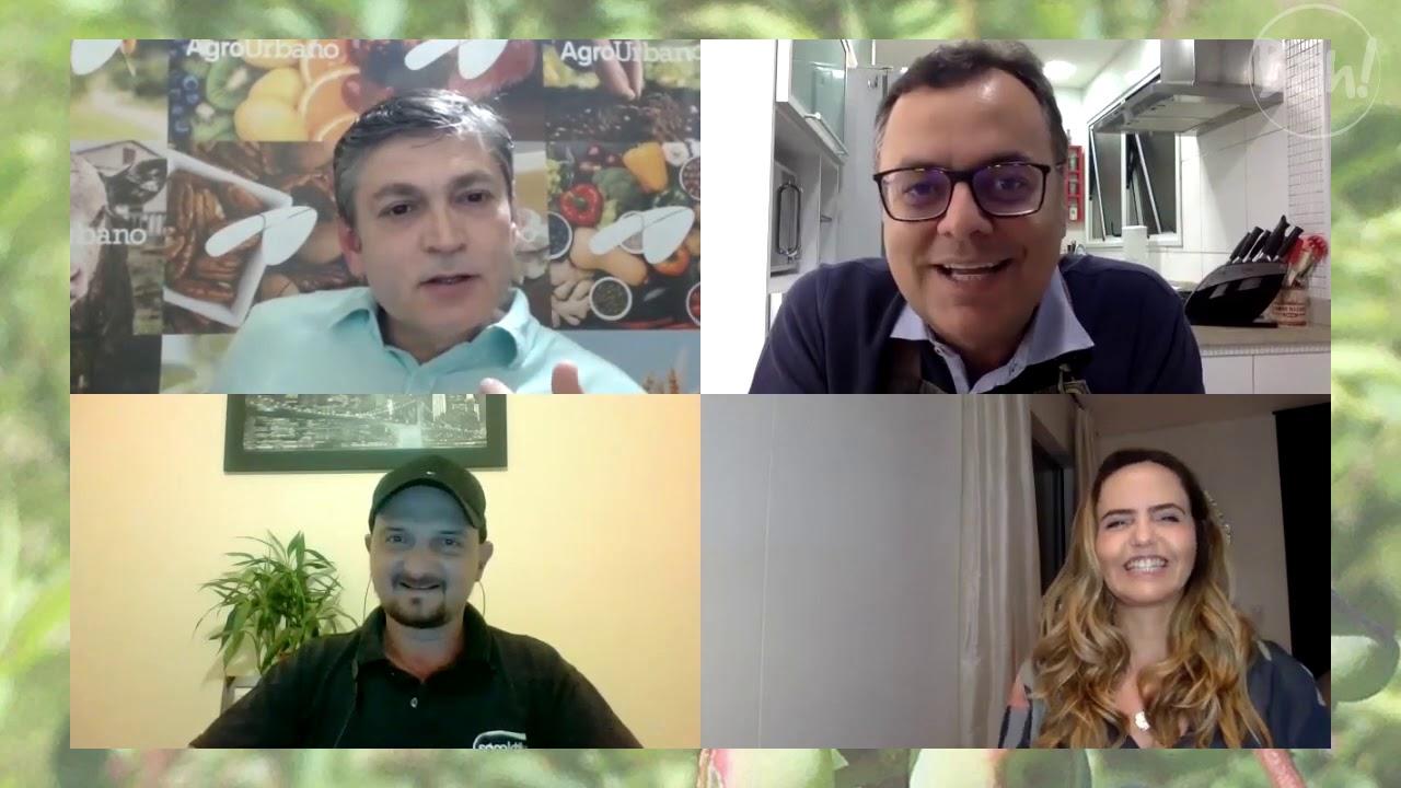 Download MIRTILO: o SUPERALIMENTO cultivado nos CAMPOS GAÚCHOS - AgroUrbano TV