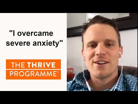 "fireman-reveals-how-he-overcame-severe-anxiety:-""i'm-thriving-now!"""