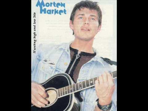 Morten Harket  - Stay Live Transamérica Fm