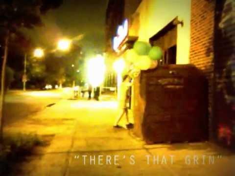 Deerhoof breakup songs