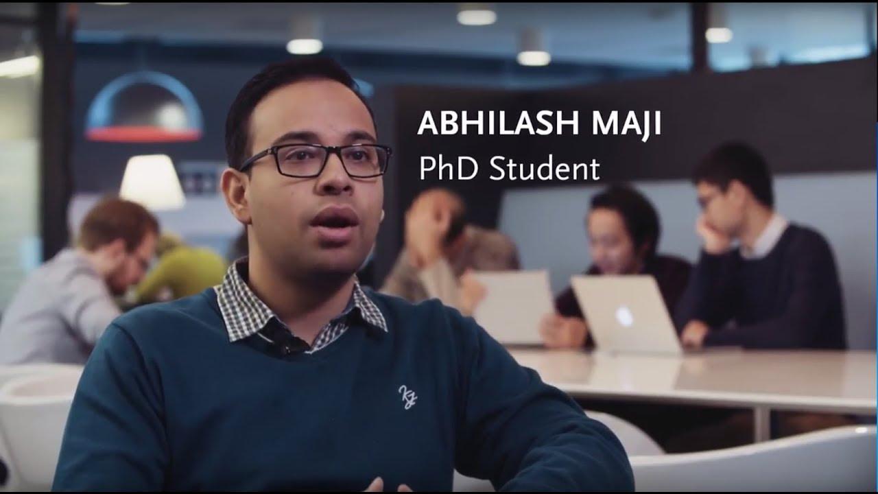 Research Master in Economics | Tilburg University