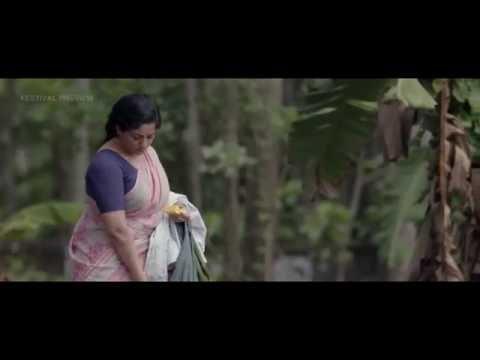 Pinneyum Movie Teaser | DIleep | Kavya Madhavan | Adoor Gopalakrishnan