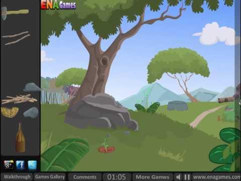 Big Nose the Caveman - Pegasus Gry Online