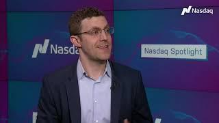 Nasdaq Spotlight: SpotHero