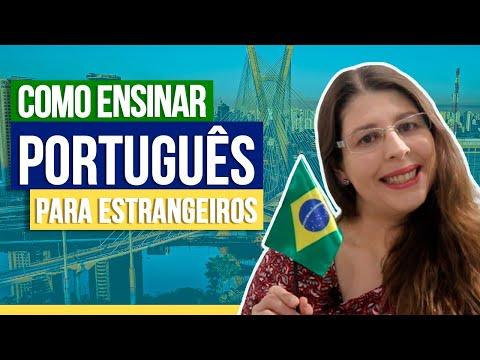 Como ensinar português para um gringo - South América Memes from YouTube · Duration:  1 minutes 18 seconds