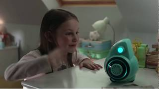 Miko 2 I Robot for Playful Learning | Conversational Learning, TeleConnect, Talent House & more