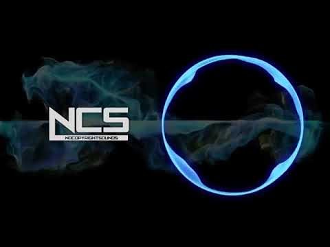 Whales Lights Ncs Release Nocopyrightsounds Best Songs Copyright Free Music Ncs New Best Ncs Youtube