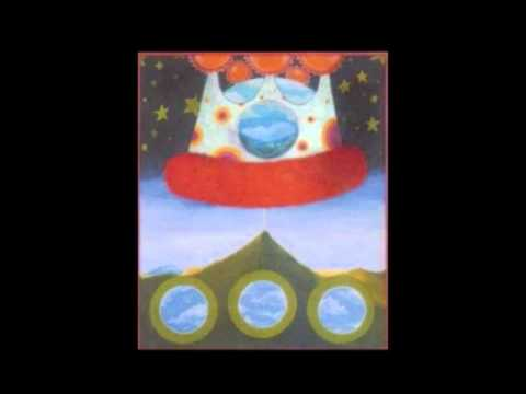 The Olivia Tremor Control- Suite One [Live] mp3