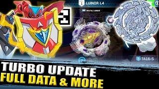 brutal-luinor-l4-todos-novos-modelos-nomescombos-e-mais-beyblade-burst-turbo-news