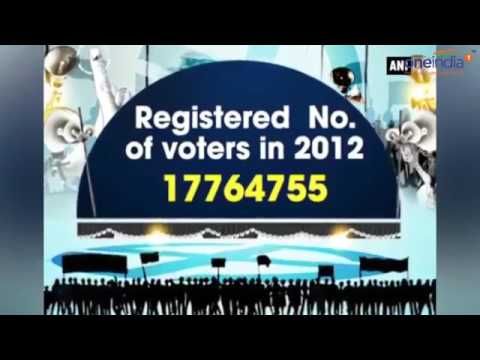 Punjab Elections 2017 All You Need To Know Before Casting Vote Oneindia News