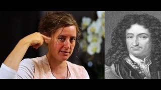 Interview mit Nadine Pfeifer über Face Reading Gesichtsleser und Psychophysiognomik