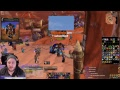 Classic WoW  Not so fresh anymore 60 Warrior   Stream 2  more stuff MP3