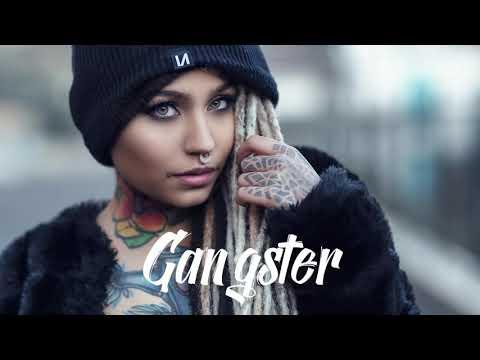 Trap & Rap Mix 2018 - Aggressive Trap & Rap Mix 2018 - Best Trap Mix 2018