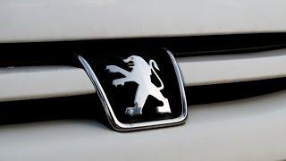Иномарки за 200: Обзор подержанного Peugeot 307 2002 г.в. на что обратить внимание, тест, отзыв(Дорогие друзья! А сегодня у нас обзор БУ авто! И это Peugeot 307! https://vk.com/mrsaleauto В этом видео мы расскажем, о плюсах..., 2015-06-21T22:56:01.000Z)