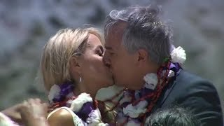 Video: Casamiento Andino de Gerardo Morales