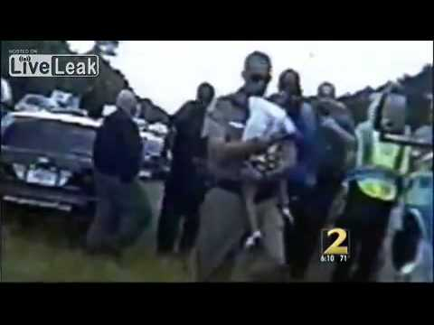 Man found shot to death inside car in Gwinnett County neighborhood from YouTube · Duration:  2 minutes 14 seconds