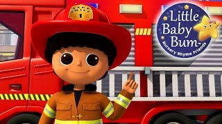 *Nursery Rhymes* | *Volume-6* | Live Compilation from Little Baby Bum! | Live Stream!