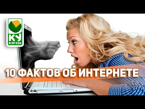Онлайн веб-камеры Грузии на
