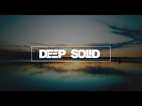 Deep Solid - Liquid DnB Mix ★ Best Drum and Bass Selection  2017