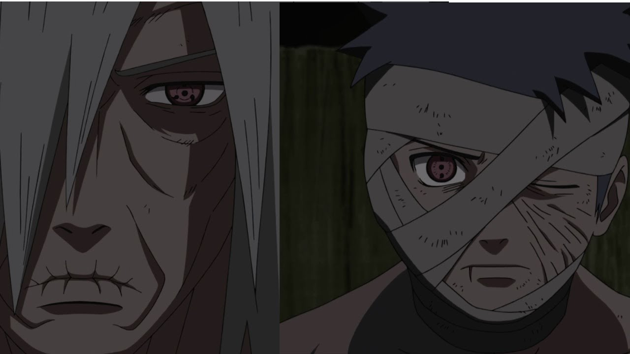 Naruto shippuden episode 344 review obitos survival and madaras naruto shippuden episode 344 review obitos survival and madaras plan voltagebd Images
