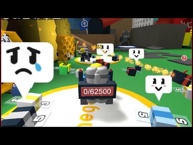 Промокоды , Promo Codes ,  Roblox (Bee Swarm Simulator)