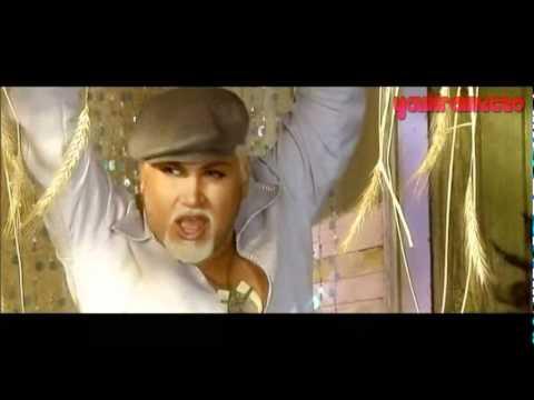 AZIS - Samo za teb (Official Video) HD