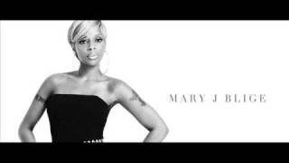 Mary J Blige :I Found My Everything