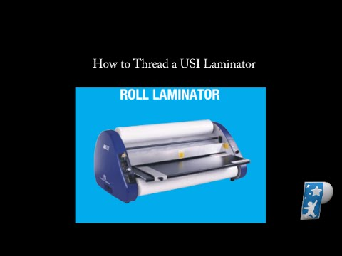 hqdefault?sqp= oaymwEWCKgBEF5IWvKriqkDCQgBFQAAiEIYAQ==&rs=AOn4CLDuYnWMuaF3sMU6tvkOxMXvgS S3A how to replace heat power switch on arl csl roll laminator from  at virtualis.co