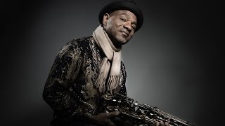 Saxin the City - Kirk Whalum