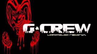 G CREW FT LIL SUNNY- NASAYANG NA RELASYON