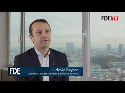 FDE TV - Season 3 Episode 1 - International Expatriate Management