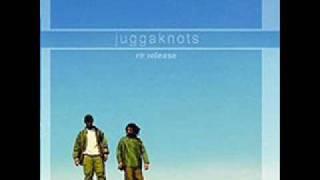 Juggaknots - The Circle Part II