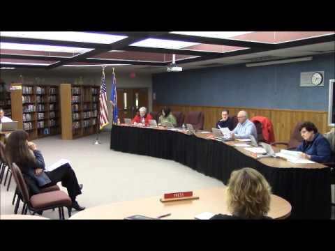 weyauwega-fremont-school-district-committee-meeting-11-11-13