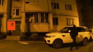 Как угоняют машины и кто покрывает преступников - Больше чем правда