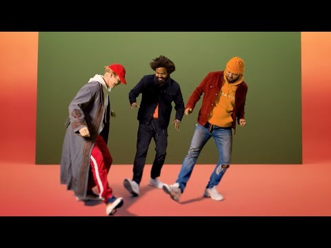 Tropkillaz & Major Lazer - Loko (feat. MC Kevinho & Busy Signal) (Official Music Video)