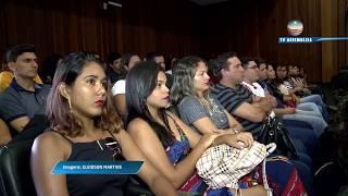 Seminário celebra o Dia do Zootecnista no Legislativo maranhense