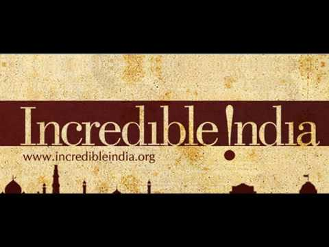 Incredible India song in Hindi