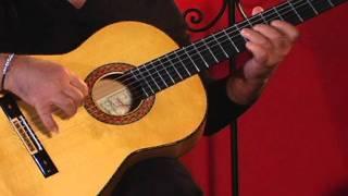 Скачать Armik Casa De Amor OFFICIAL Nouveau Flamenco Spanish Guitar