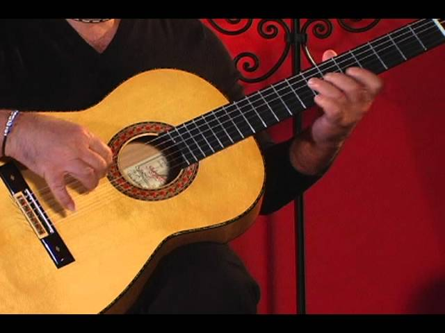 Armik - Casa De Amor - OFFICIAL - Nouveau Flamenco - Spanish Guitar