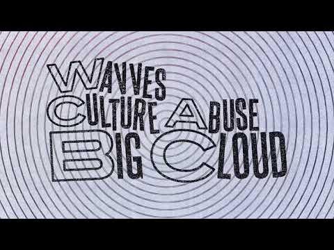 Wavves & Culture Abuse  Big Cloud