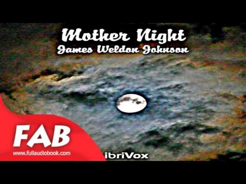 Mother Night Full Audiobook by James Weldon JOHNSON by Poetry Audiobook