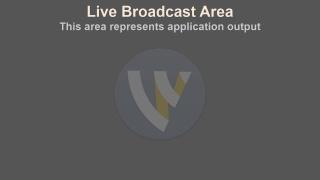Поточно предаване на живо от Александър Саркизов