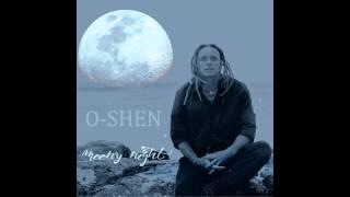 O-SHEN - Moony Night